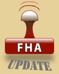 fha back to work program in kentucky