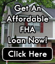 FHA Loans Kentucky Housing First time home buyer …