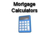 Click image for Mortgage Calculator