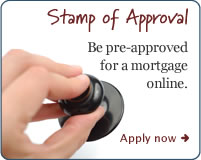 FHA requirement changes to mortgage insurance, higher credit score needed
