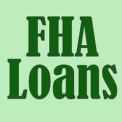 2014 Kentucky FHA Loan Guidelines for Credit, Down payment, income,