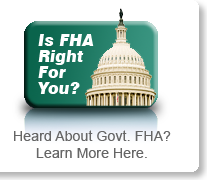 Kentucky FHA Mortgage Guidelines for Collections in 2014