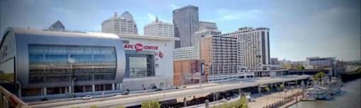 First Time Home Buyer Programs Louisville Kentucky