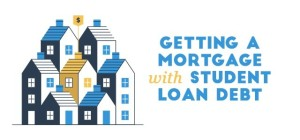 getting-a-mortgage-with-student-loans-640x300