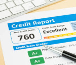 home-loan-with-low-credit-scores-150x128
