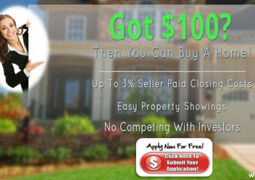 hud-100-incentive-program-fha-home-loan-group-1