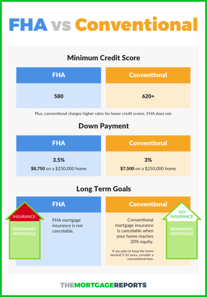 FB-5419_fha-vs-conv-infographic