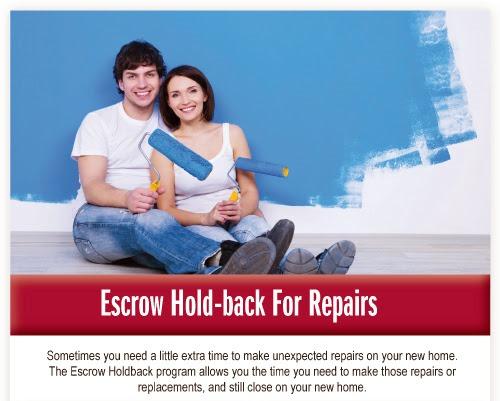 escrowsholdbacks