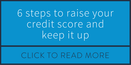 cta_how_to_improve_your_credit_score